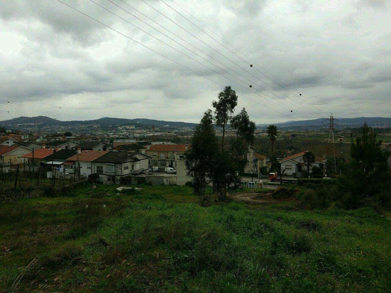 Terreno para comprar, Real, Dume e Semelhe, Braga - Foto 4