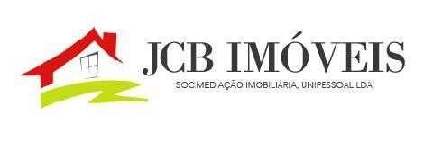 JCB Imóveis
