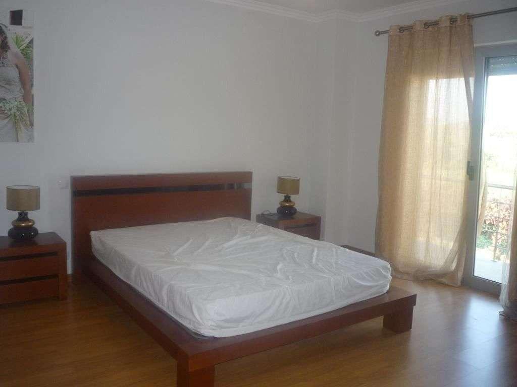 Apartamento para comprar, Ruílhe, Braga - Foto 15