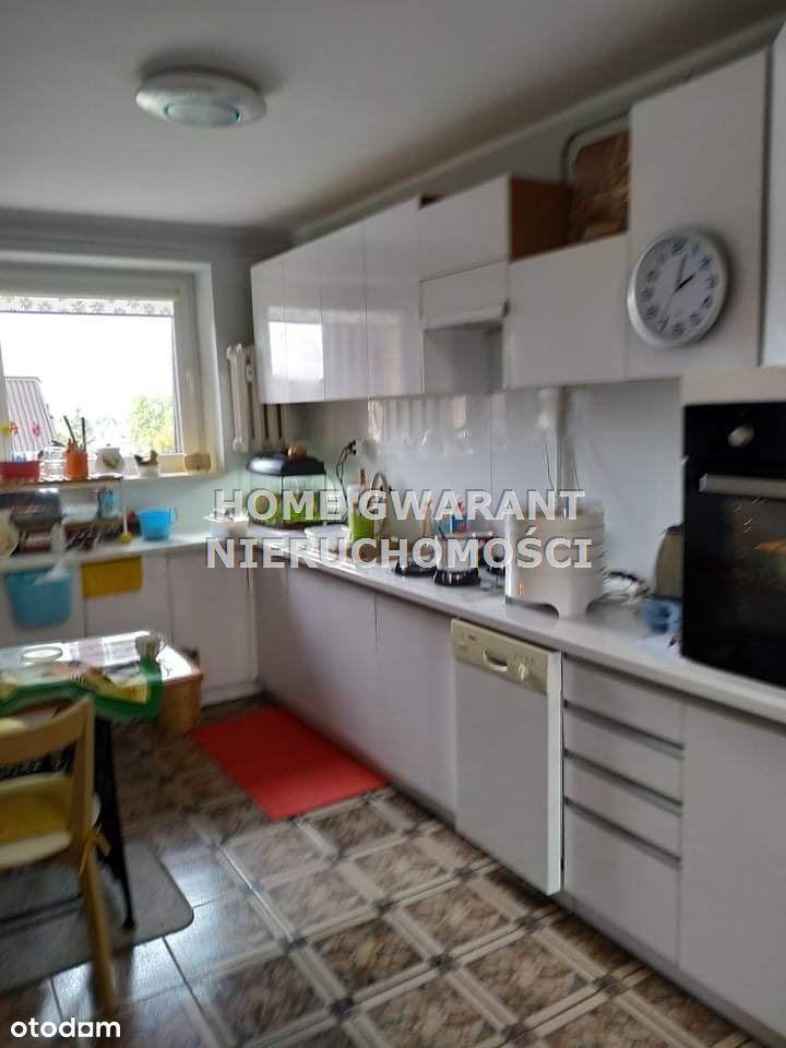 Mieszkanie, 54,40 m², Mińsk Mazowiecki