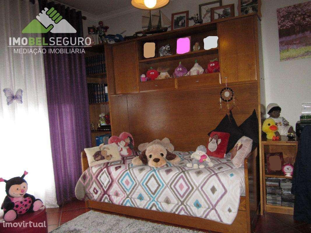 Moradia para comprar, Carregosa, Aveiro - Foto 24