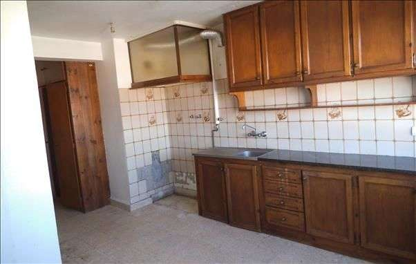 Apartamento para comprar, Almeirim - Foto 3
