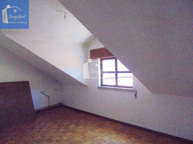 Moradia para comprar, Telhado, Castelo Branco - Foto 28