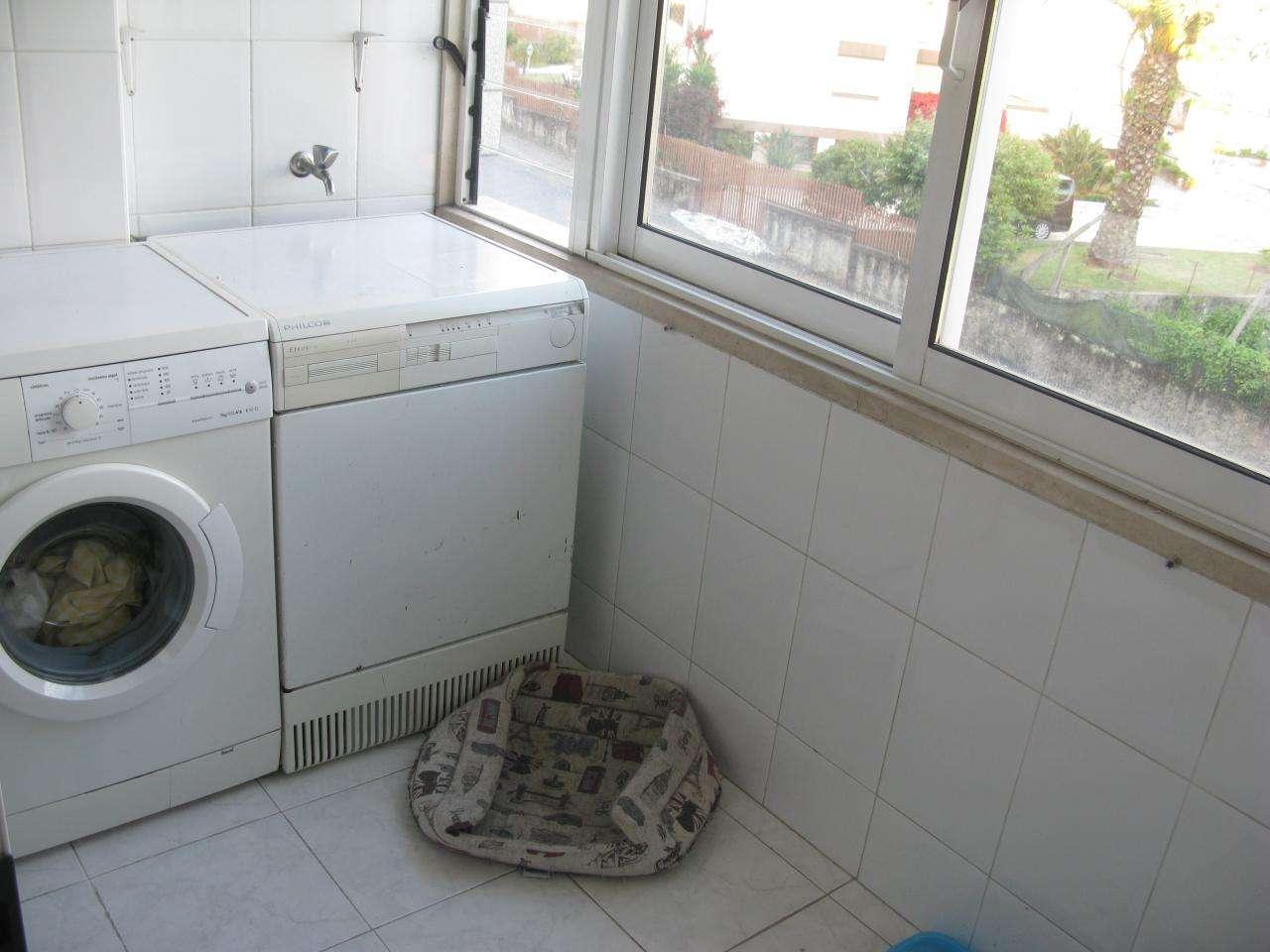 Apartamento para comprar, Milheirós de Poiares, Aveiro - Foto 7