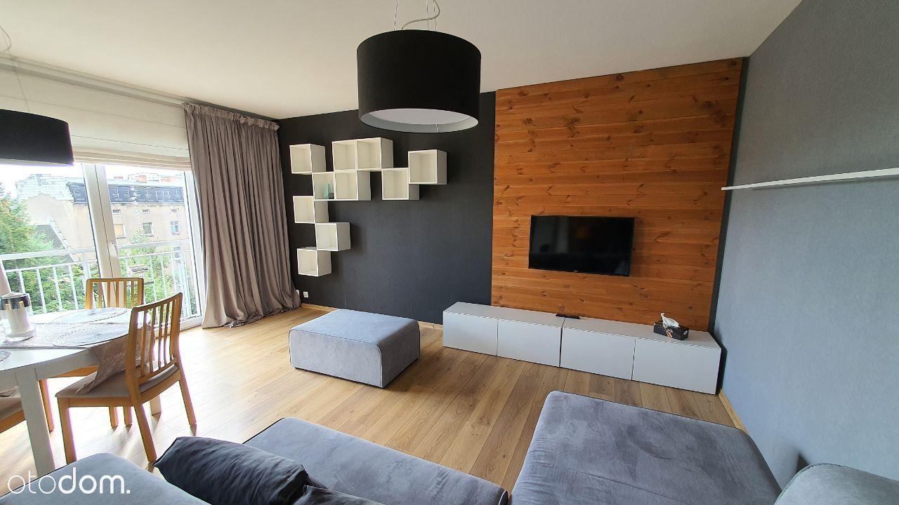 Mieszkanie 91m2 Szczecin - bez pośredników
