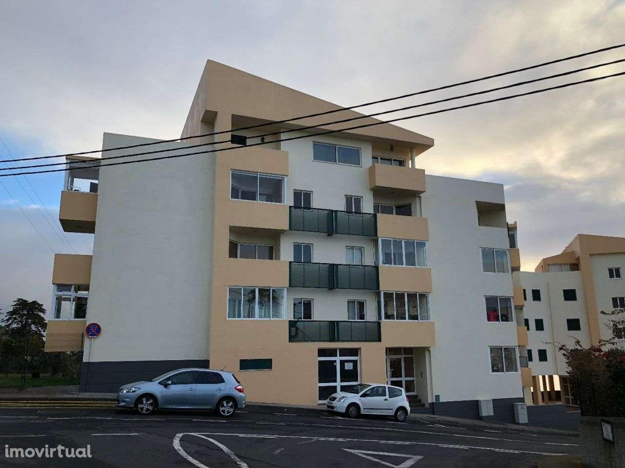 Apartamento para comprar, Caniço, Ilha da Madeira - Foto 1