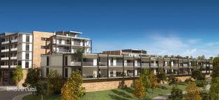 Apartamento T4 + 1 com Terraço, Piscina, churrasqueira