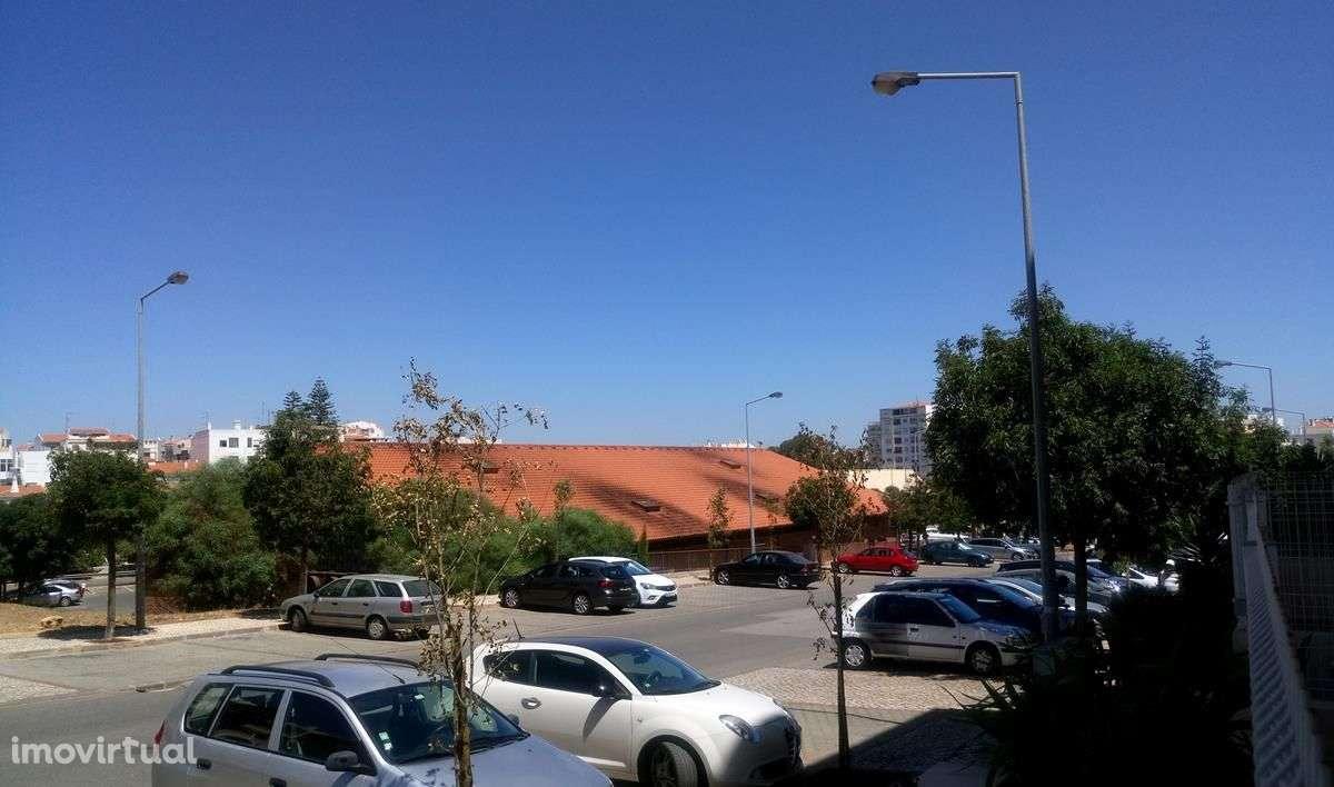 Apartamento para comprar, Portimão - Foto 45