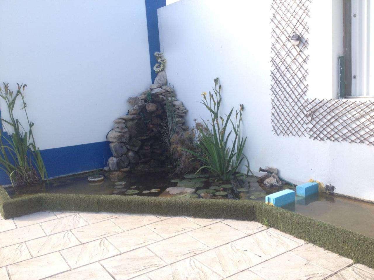 Moradia para comprar, Cartaxo e Vale da Pinta, Santarém - Foto 47