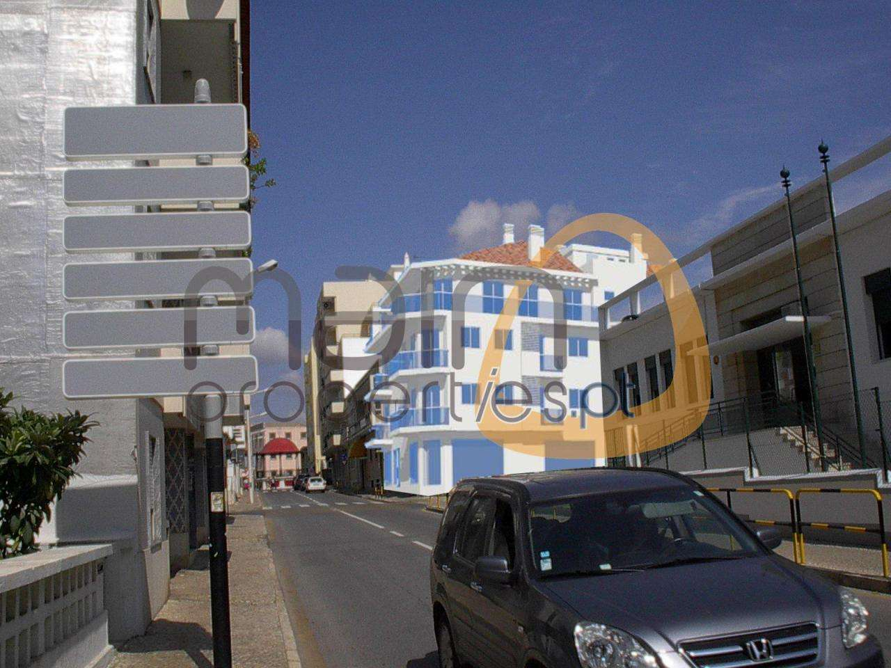 Apartamento para comprar, São Clemente, Faro - Foto 2