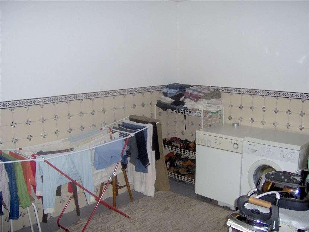 Moradia para comprar, Palmeira, Braga - Foto 16