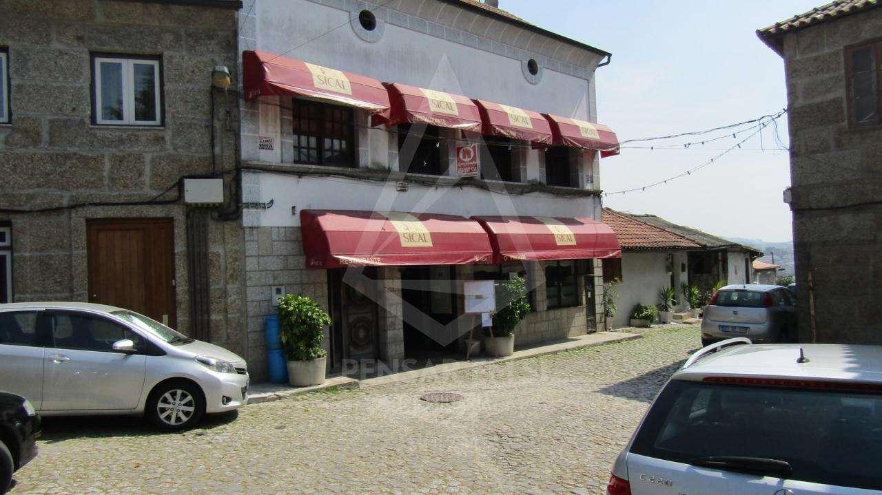 Loja para comprar, Azurém, Braga - Foto 1
