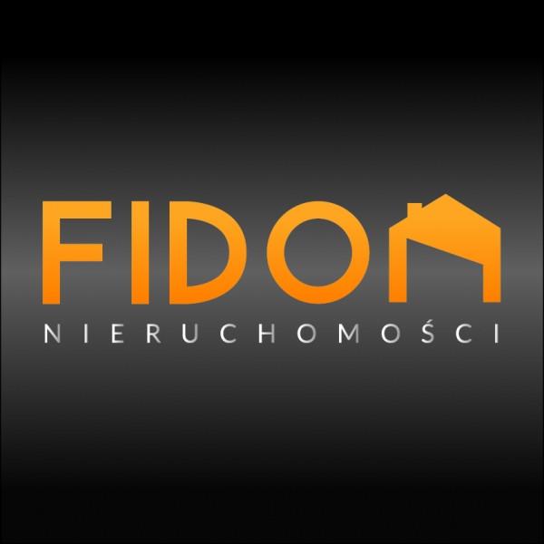 FIDOM NIERUCHOMOSCI S C