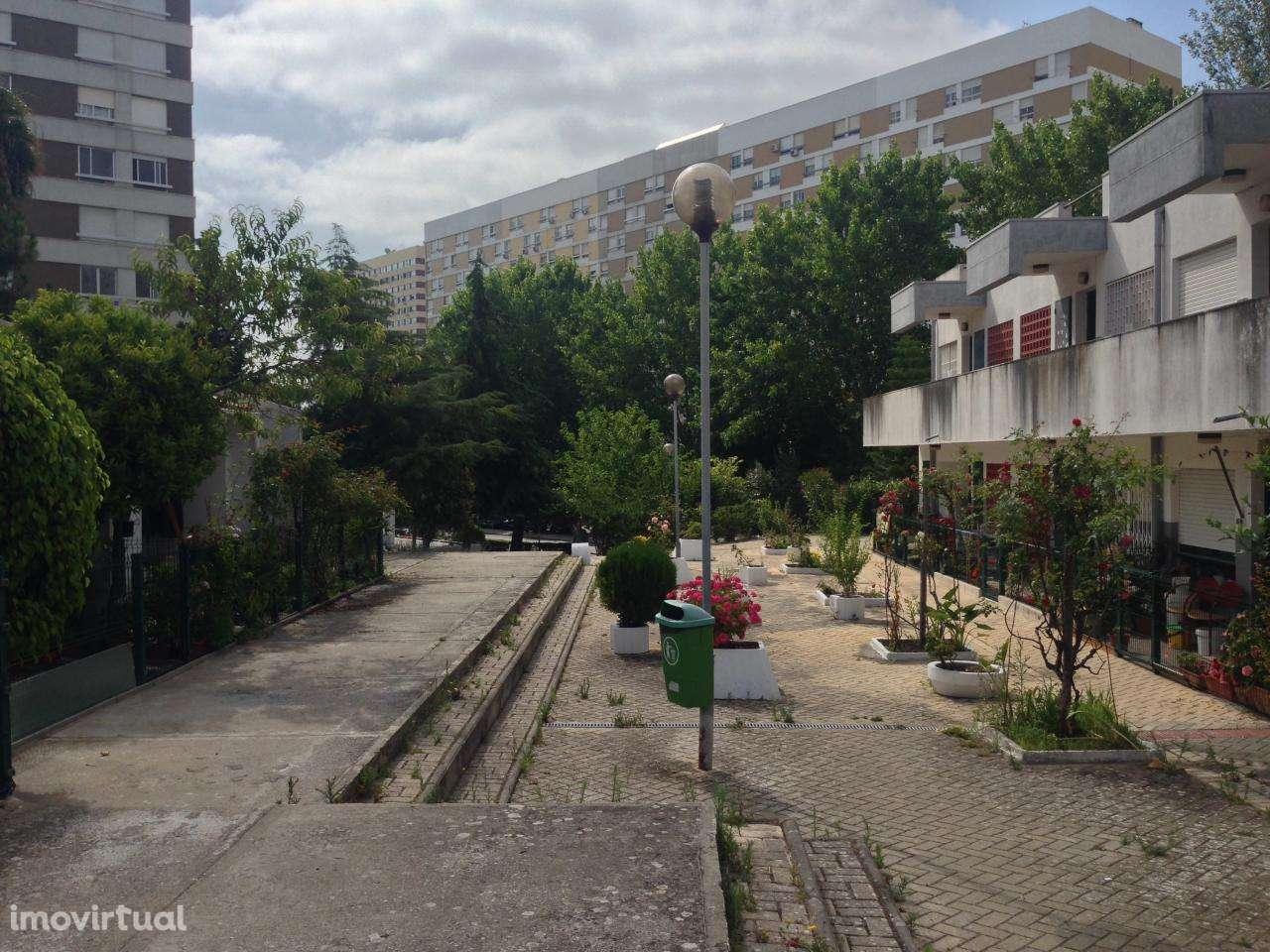 Moradia para comprar, Moscavide e Portela, Lisboa - Foto 19