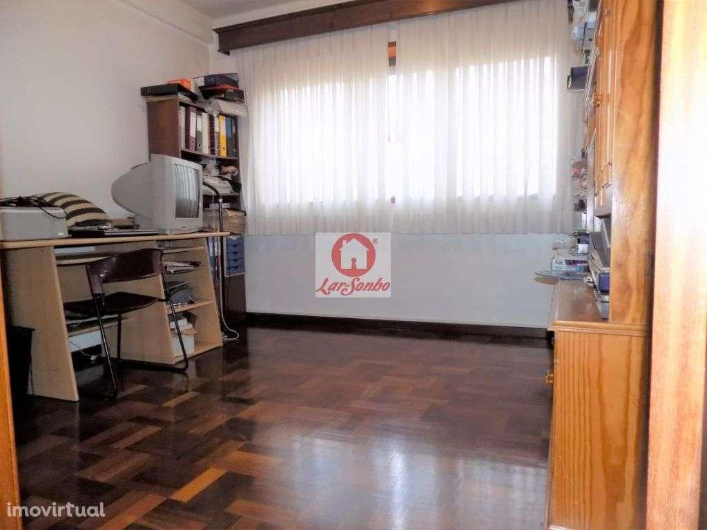 Moradia para comprar, Vila Nova de Famalicão e Calendário, Braga - Foto 18