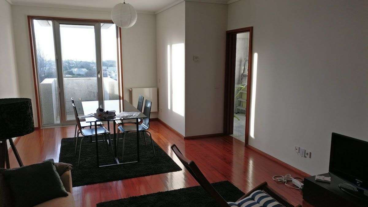 Apartamento para comprar, Praça Revista O Tripeiro, Aldoar, Foz do Douro e Nevogilde - Foto 4