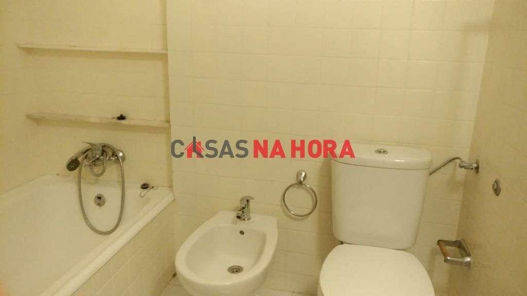Apartamento para arrendar, Alcântara, Lisboa - Foto 9