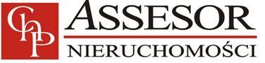 Biuro nieruchomości: ASSESOR Nieruchomości