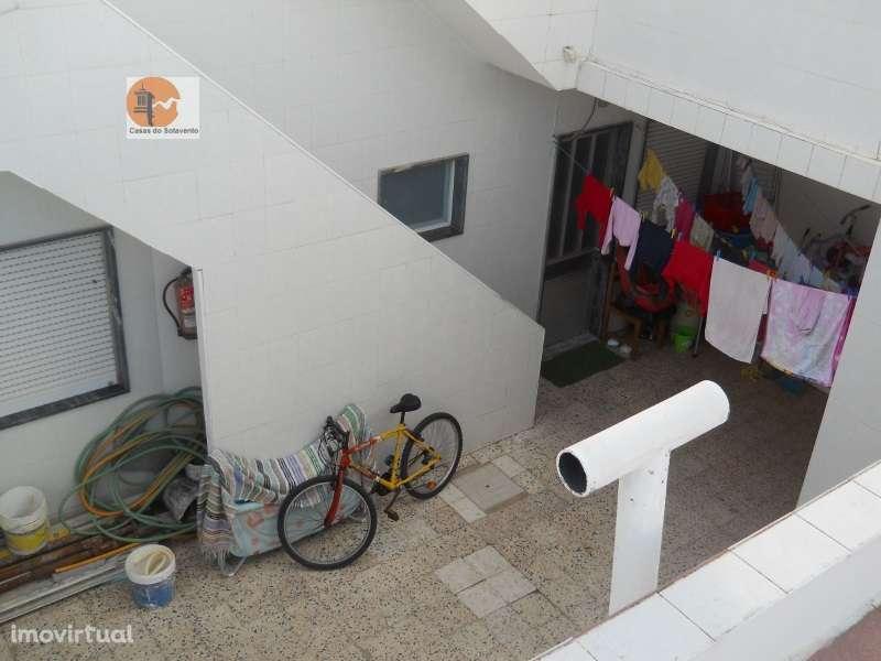 Moradia para comprar, Avenida da República, Vila Real de Santo António - Foto 38
