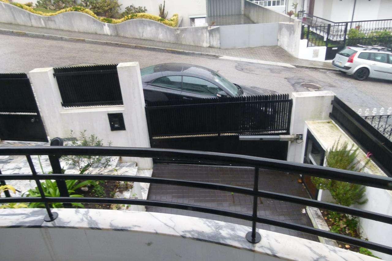 Moradia para arrendar, Mafamude e Vilar do Paraíso, Porto - Foto 15