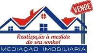 Este moradia para comprar está a ser divulgado por uma das mais dinâmicas agência imobiliária a operar em Santa Comba Dão e Couto do Mosteiro, Viseu