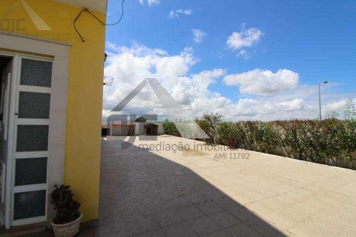 Moradia para comprar, Montijo e Afonsoeiro, Setúbal - Foto 27
