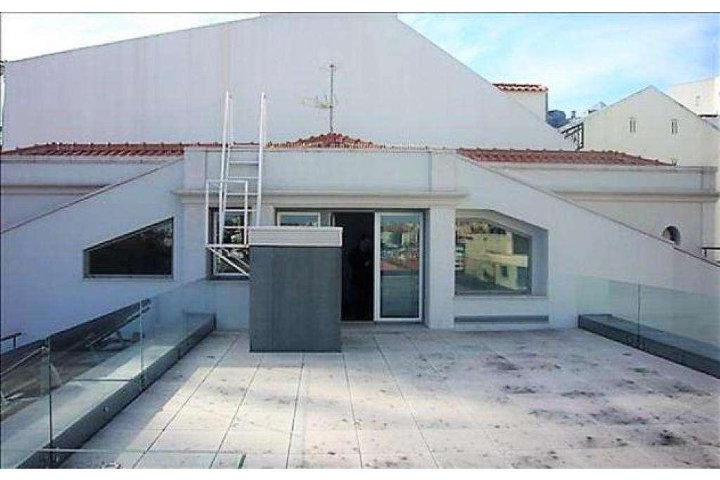 Moradia para comprar, Santo António, Lisboa - Foto 19