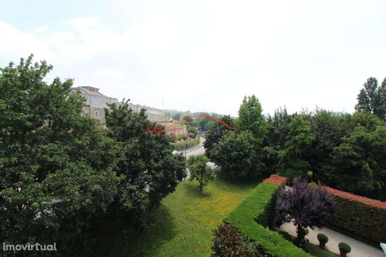 Apartamento para comprar, Creixomil, Braga - Foto 16