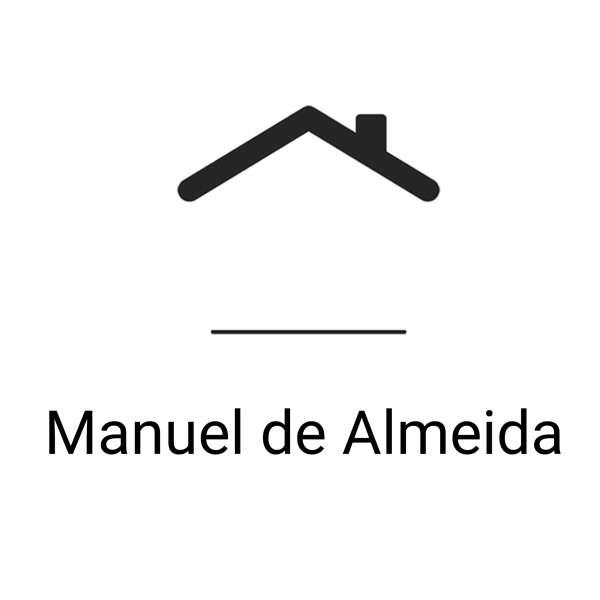 Agência Imobiliária: Manuel de Almeida