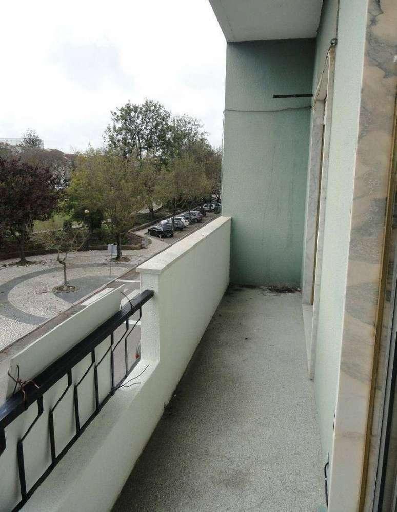 Apartamento para comprar, Baixa da Banheira e Vale da Amoreira, Moita, Setúbal - Foto 1