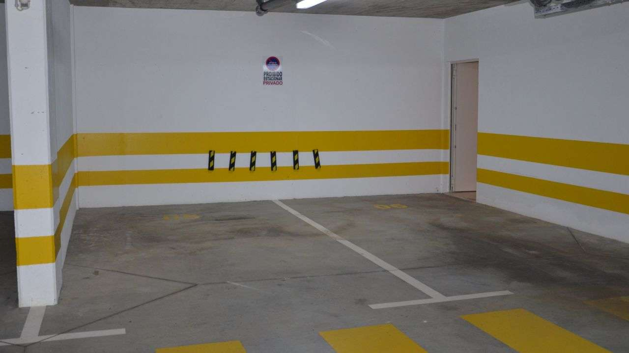 Moradia para comprar, Quarteira, Faro - Foto 14