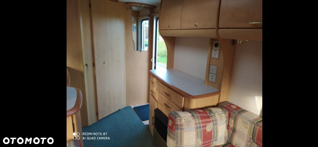 Bailey  Pageant Series 5 Monarch - 17