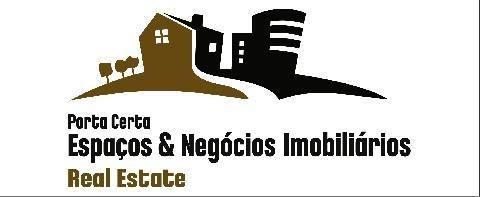 Porta Certa - Real Estate