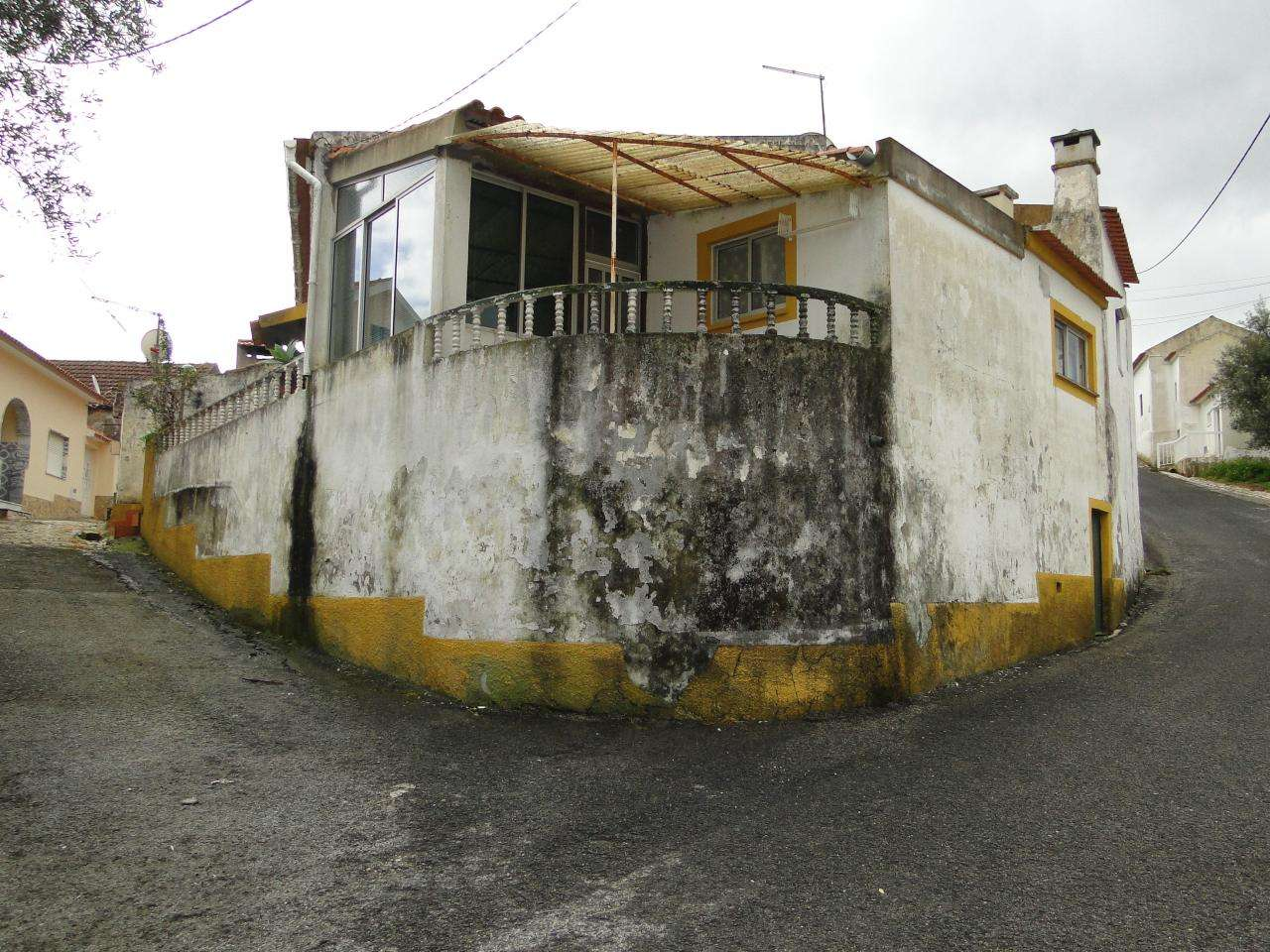 Moradia para comprar, Ribafria e Pereiro de Palhacana, Lisboa - Foto 19