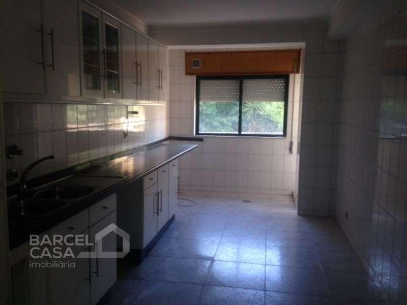 Apartamento para comprar, Arcozelo, Braga - Foto 4