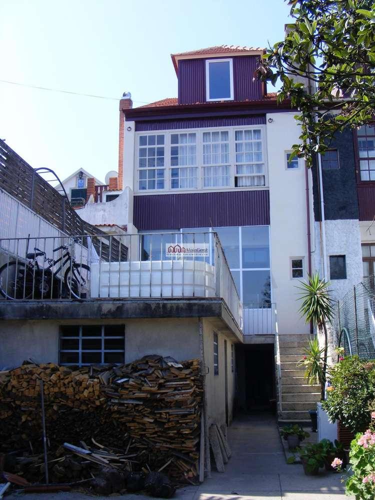 Moradia para comprar, Ramalde, Porto - Foto 11