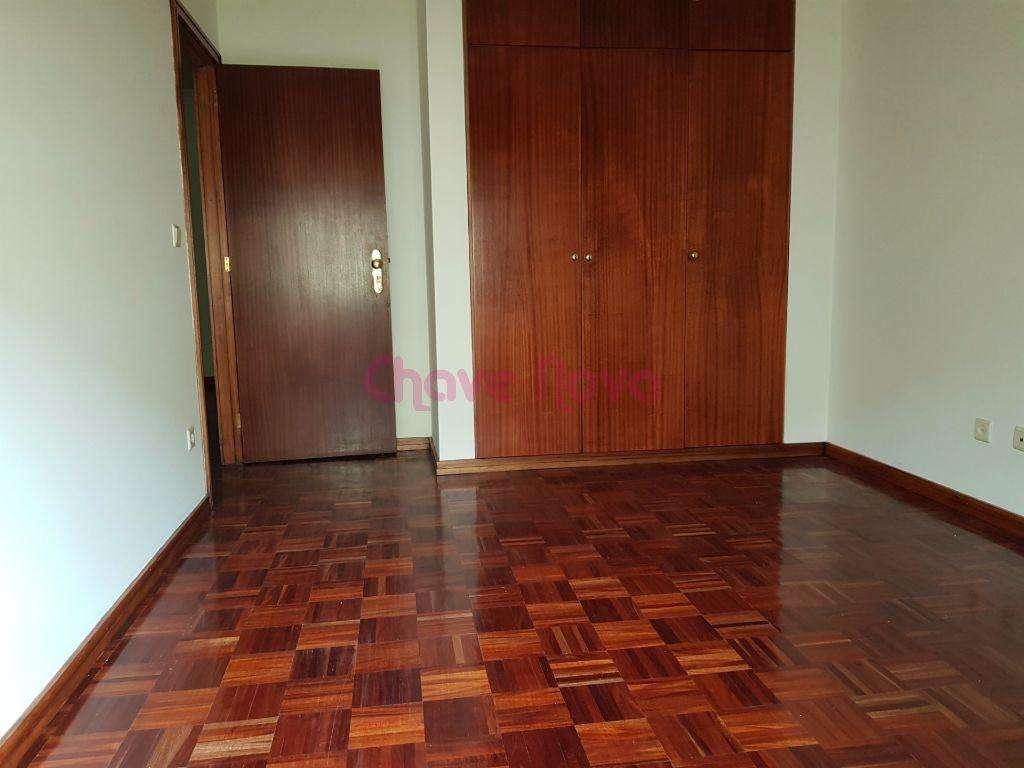 Apartamento para comprar, Moreira, Porto - Foto 5