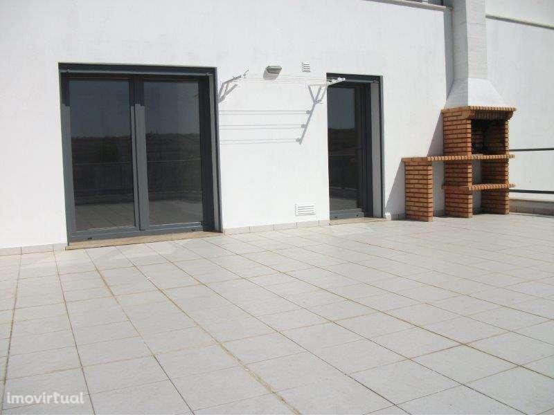 Apartamento para comprar, São Bartolomeu dos Galegos e Moledo, Lisboa - Foto 12