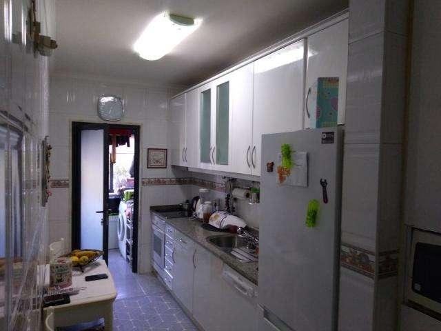 Apartamento para comprar, Nogueira e Silva Escura, Porto - Foto 13