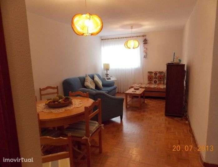 Apartamento para comprar, Santo André, Setúbal - Foto 1