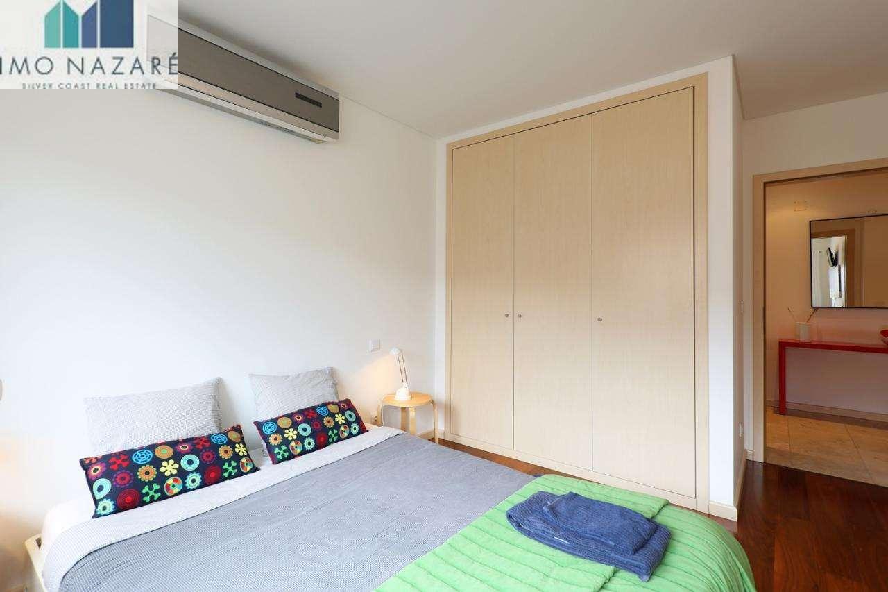 Apartamento para comprar, São Martinho do Porto, Leiria - Foto 10