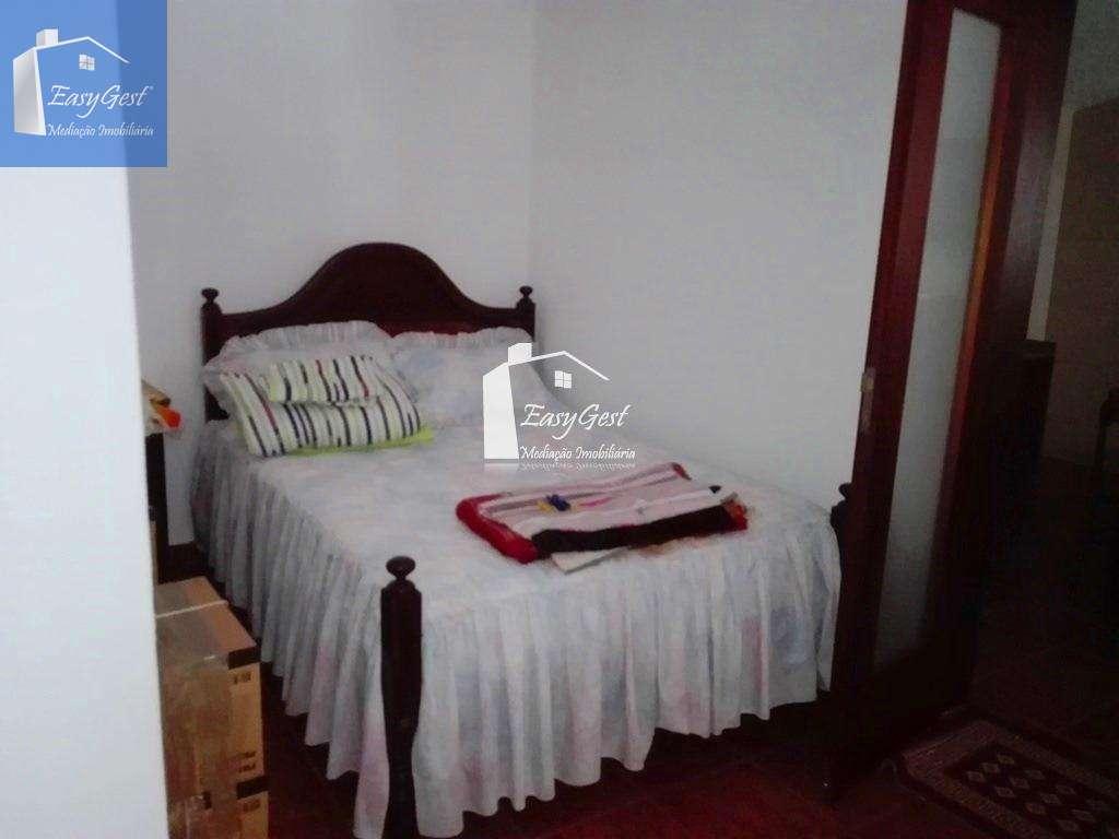 Moradia para comprar, Canedo, Vale e Vila Maior, Aveiro - Foto 6