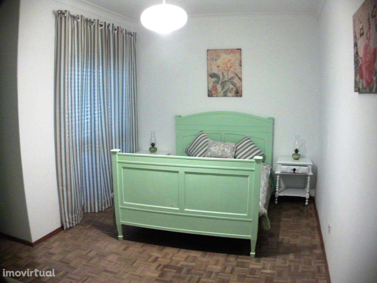 Apartamento para comprar, Setúbal (São Julião, Nossa Senhora da Anunciada e Santa Maria da Graça), Setúbal - Foto 14