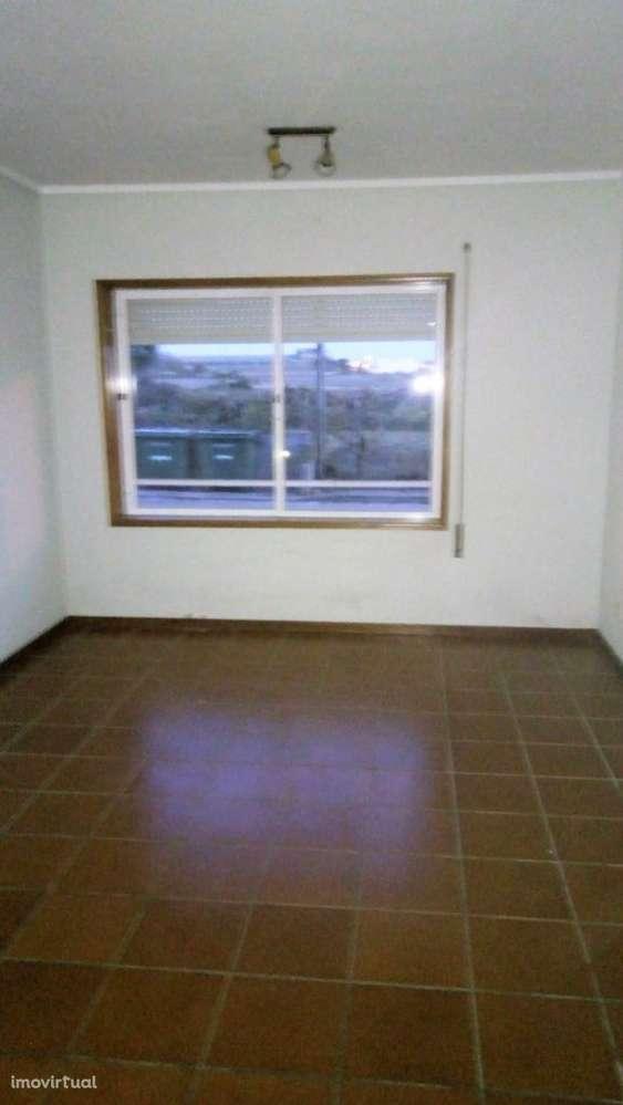 Apartamento para comprar, São Bernardo, Aveiro - Foto 6