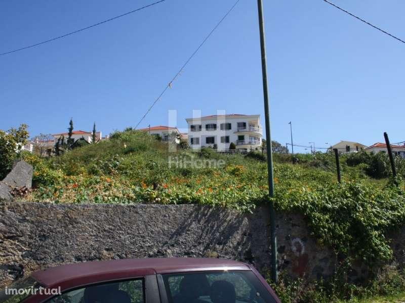 Terreno para comprar, Sé, Funchal, Ilha da Madeira - Foto 1