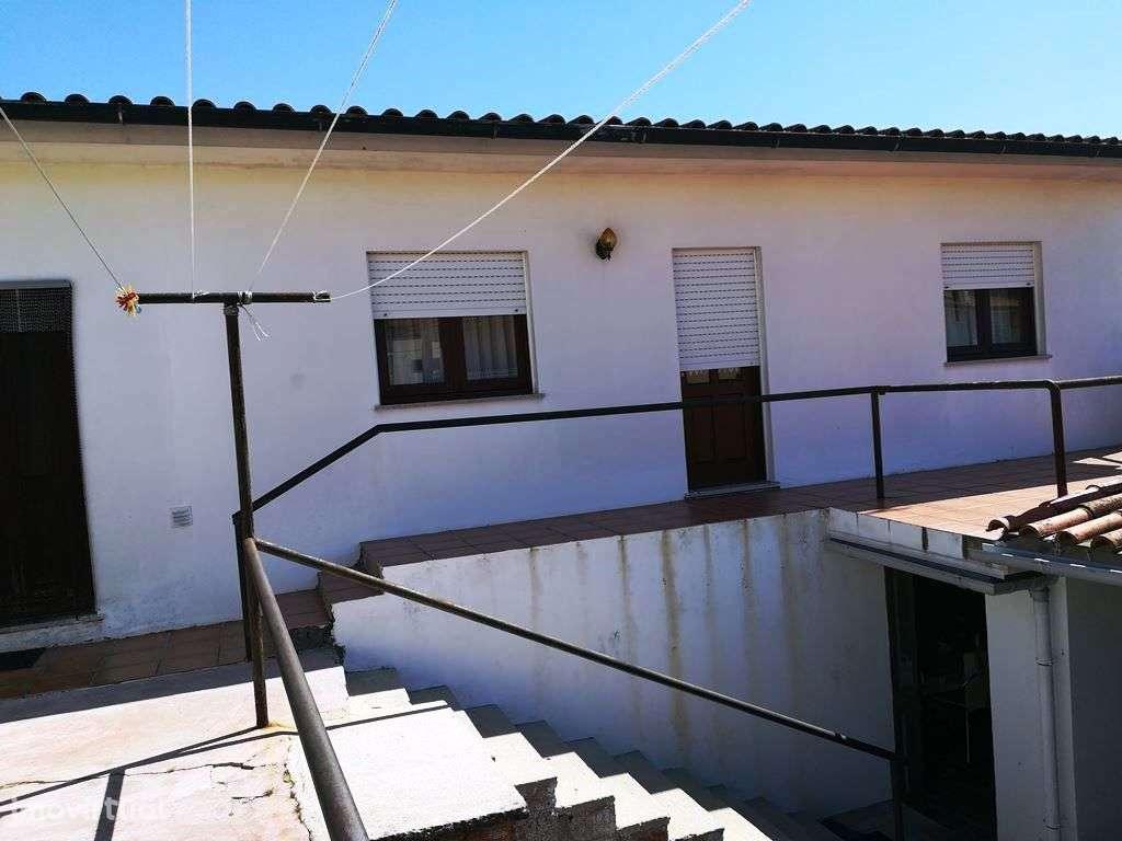 Moradia para comprar, Viana do Castelo (Santa Maria Maior e Monserrate) e Meadela, Viana do Castelo - Foto 13