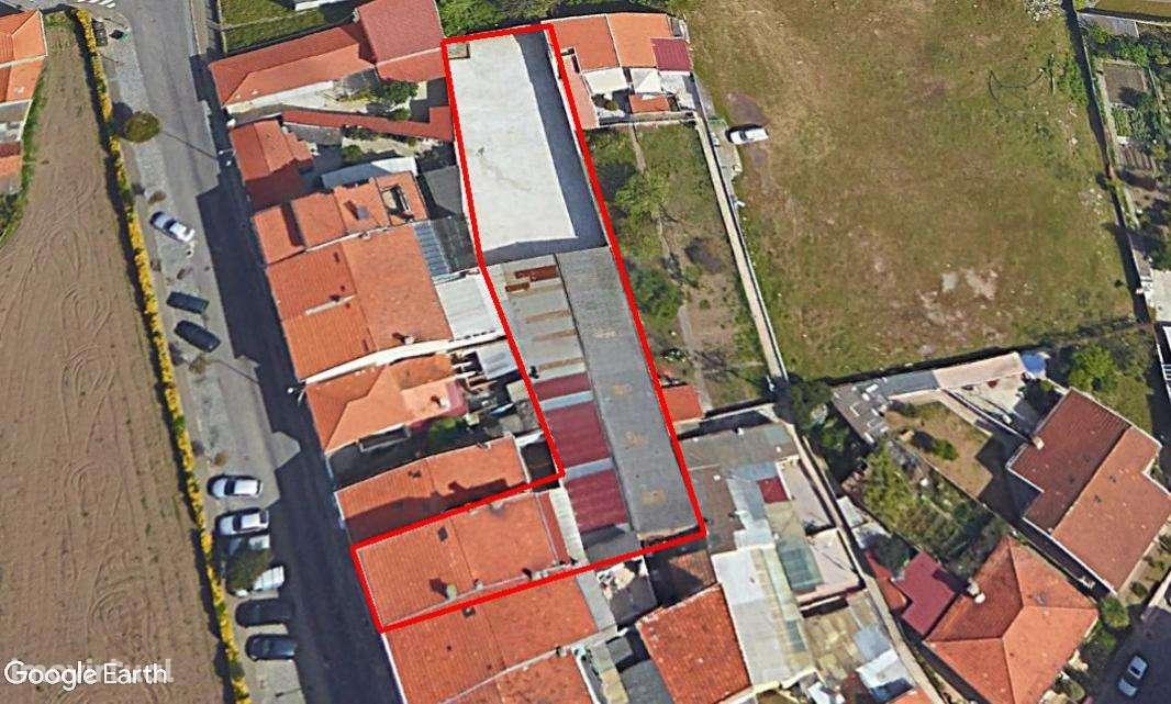 Armazém para arrendar, Matosinhos e Leça da Palmeira, Porto - Foto 9