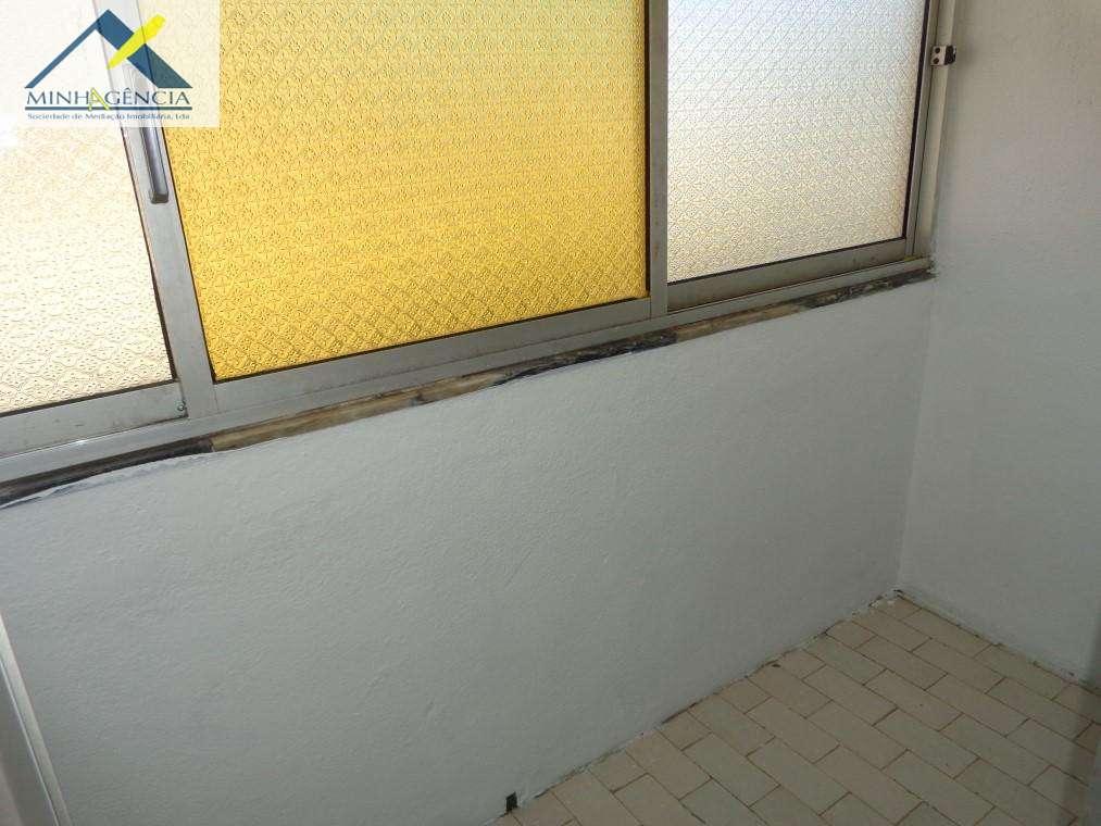 Apartamento para comprar, São Sebastião, Setúbal - Foto 15