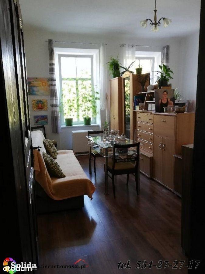 Mieszkanie, 105,75 m², Jelenia Góra