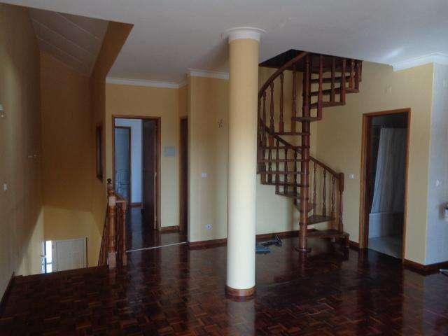 Moradia para comprar, Santa Comba Dão e Couto do Mosteiro, Viseu - Foto 20
